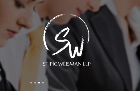 Stipic Weisman LLP, Windsor Law Firm